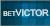 To visit BetVictor.com click HERE for the latest free bet deal