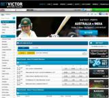 Victor Chandler has some great bookie deals and is in our top 5 for prices - click this image to visit VCBet